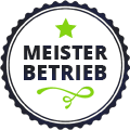 Meisterbetrieb Optiker in Gelsenkirchen